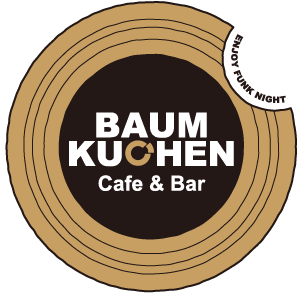 BAUMKUCHEN Cafe & Bar